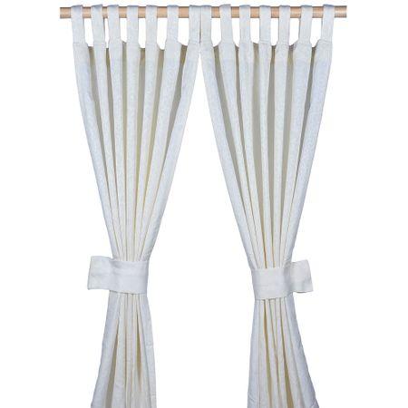 cortina-jacquard-2-panos-145x220-mashini-presilla-jasmine-ivory