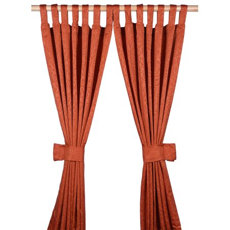 cortina-jacquard-2-panos-145x220-mashini-presilla-jasmine-tierra