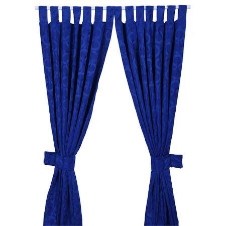 cortina-jacquard-2-panos-145x220-mashini-presilla-pascale-azul