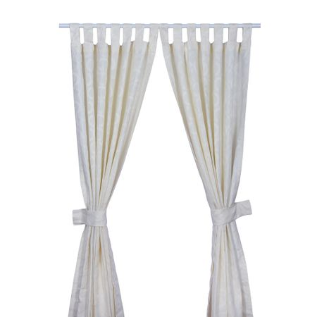 cortina-jacquard-2-panos-145x220-mashini-presilla-pascale-ivory