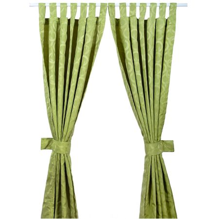 cortina-jacquard-2-panos-145x220-mashini-presilla-pascale-verde