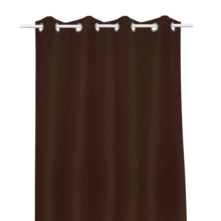 cortina-blackout-1-pano-140x220-mashini-mate-argolla-chocolate