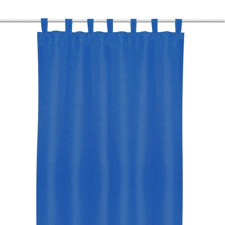 cortina-blackout-1-pano-140x220-mashini-mate-presilla-blue