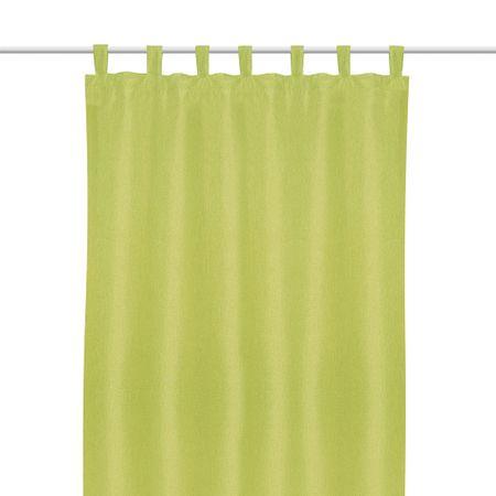 cortina-blackout-1-pano-140x220-mashini-mate-presilla-green