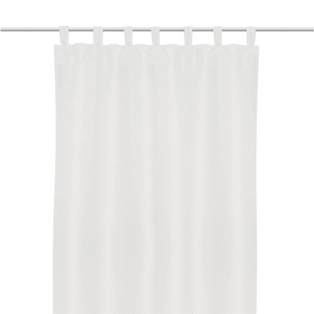 cortina-blackout-1-pano-140x220-mashini-mate-presilla-pale