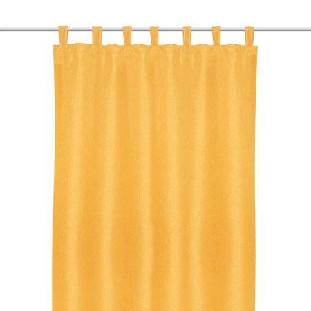 cortina-blackout-1-pano-140x220-mashini-mate-presilla-yellow