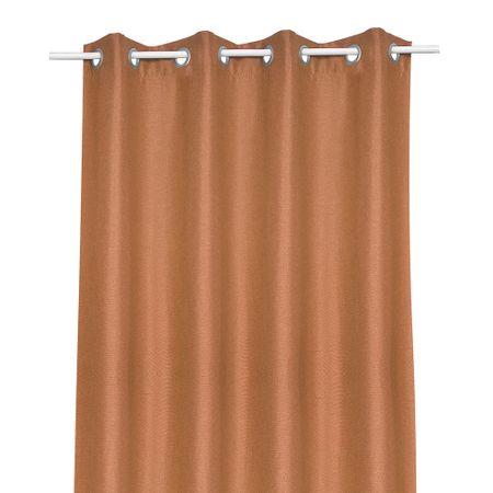 cortina-blackout-1-pano-140x220-mashini-rustico-argolla-caramel