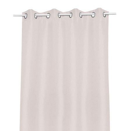 cortina-blackout-1-pano-140x220-mashini-rustico-argolla-cream