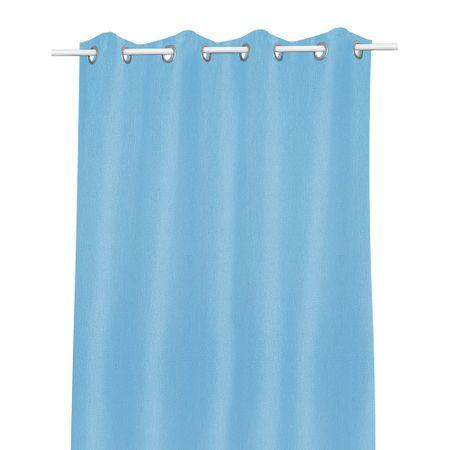 cortina-blackout-1-pano-140x220-mashini-rustico-argolla-denim