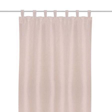 cortina-blackout-1-pano-140x220-mashini-rustico-presilla-beige