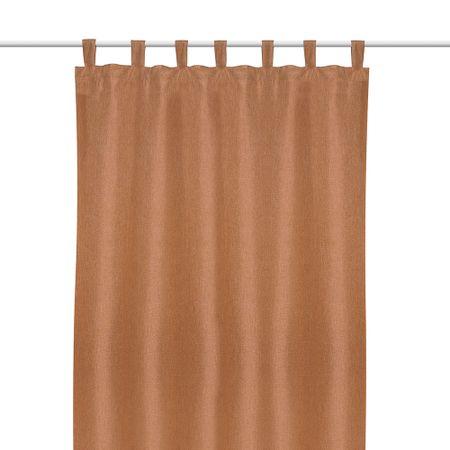 cortina-blackout-1-pano-140x220-mashini-rustico-presilla-caramel