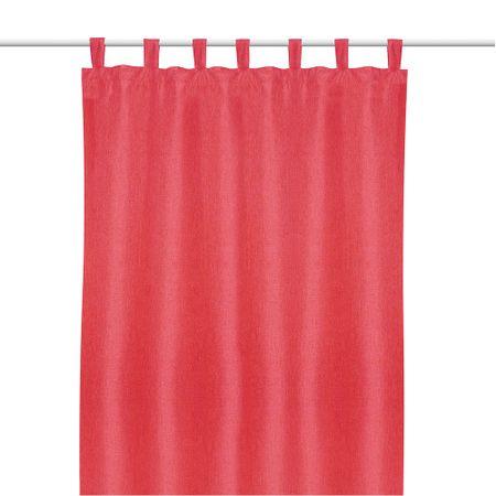 cortina-blackout-1-pano-140x220-mashini-rustico-presilla-cherry