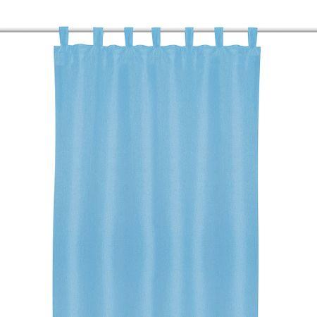 cortina-blackout-1-pano-140x220-mashini-rustico-presilla-denim