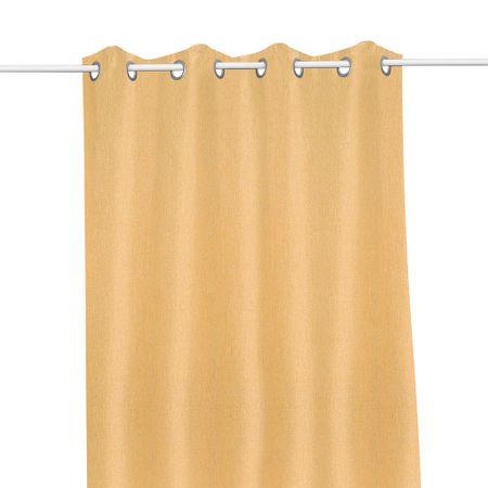 cortina-blackout-1-pano-140x220-mashini-satin-argolla-gold