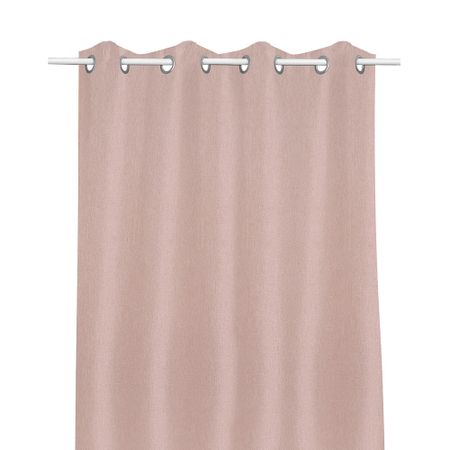 cortina-blackout-1-pano-140x220-mashini-satin-argolla-nude