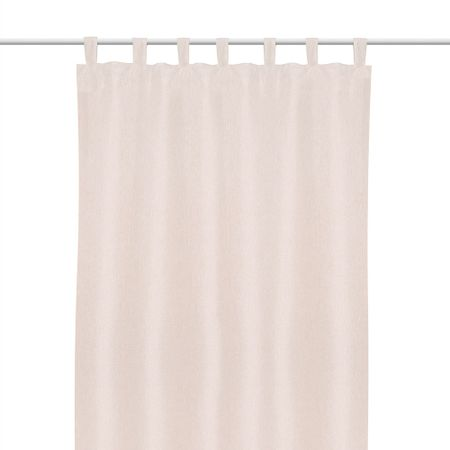 cortina-blackout-1-pano-140x220-mashini-satin-presilla-ivory