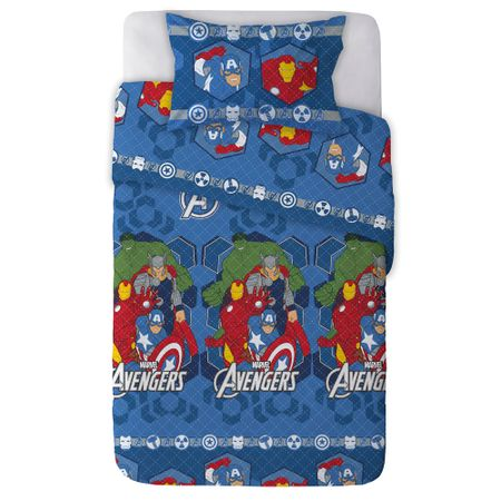 quilt-1-1-2-plazas-avengers-power