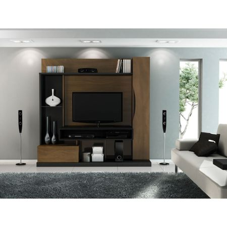 estante-tv-52pul-roch-cardeal-m-271-avellana
