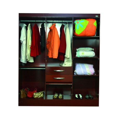 closet-6-puertas-1-zapatera-2-cajones-roch-m-331-caoba