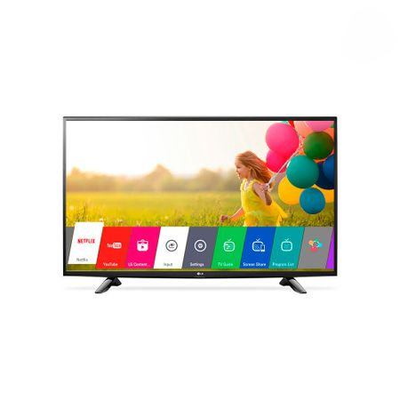 Led-LG-43--Full-HD-Smart-TV-43LH5730