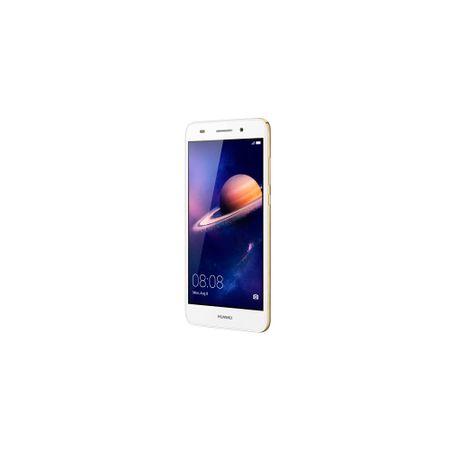 Smartphone-Huawei-Y6II-Blanco-Movistar