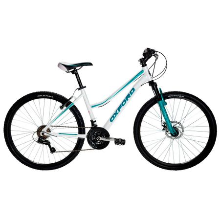 Bicicleta-Aro-26-Oxford-Mujer-Onyx-Blanco