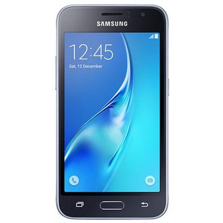 Smartphone-Samsung-Galaxy-J1-Ace-LTE-VE-Claro