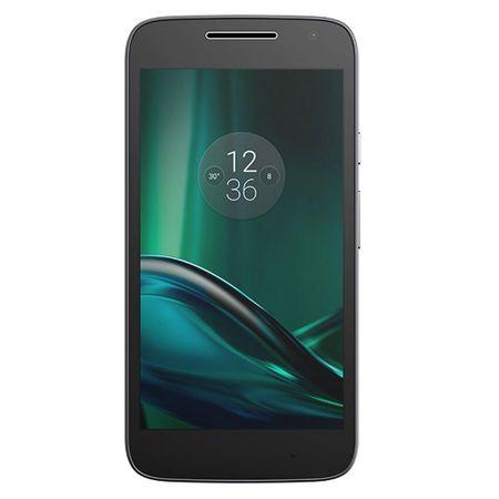 Smartphone-Motorola-G4-Play-Wom