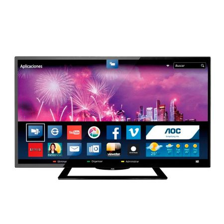 Led-AOC-43--D5542-FHD-Smart-TV