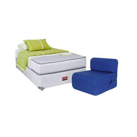 box-americano-1-1-2-plazas-celta-apolo-90x190-set-textil-sillon-cama