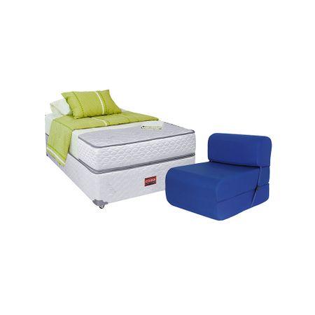 box-americano-1-plaza-celta-apolo-90x190-set-textil-sillon-cama