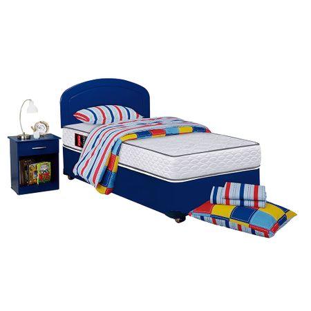 cama-americana-1-1-2-plazas-celta-apolo-105x190-azul-set-textil-set-de-maderas-sillon-cama