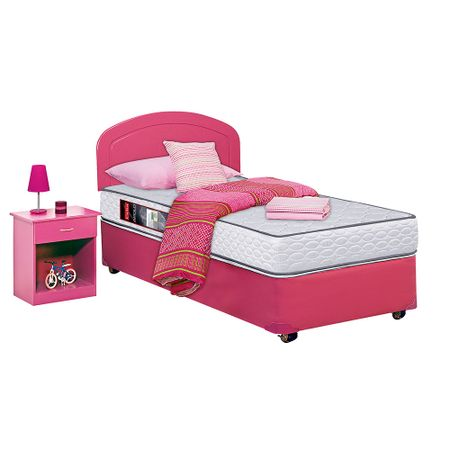 cama-americana-1-1-2-plazas-celta-apolo-105x190-rosado-set-textil-set-de-maderas-sillon-cama