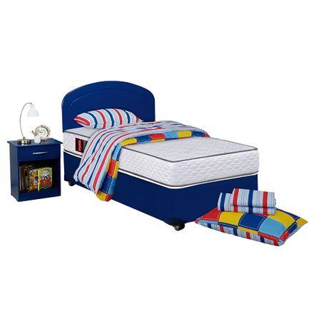cama-americana-1-plaza-celta-apolo-90x190-azul-set-textil-set-de-maderas
