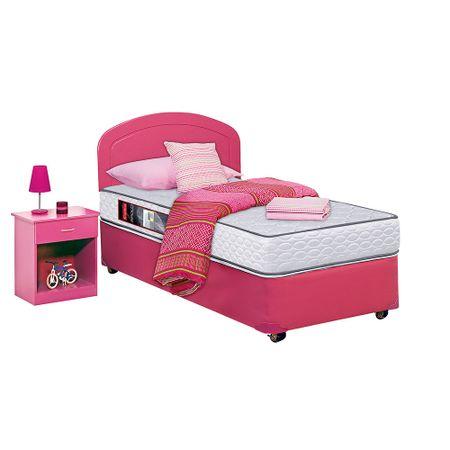 cama-americana-1-plaza-celta-apolo-90x190-rosado-set-textil-set-de-maderas