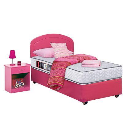 cama-americana-1-plaza-celta-apolo-90x190-rosado-set-textil-set-de-maderas-sillon-cama