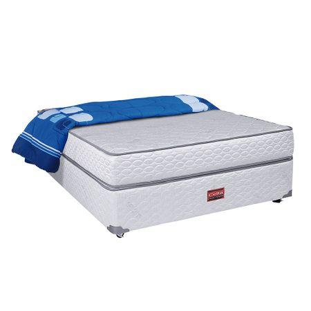 box-americano-full-plaza-celta-apolo-137x190-cobertor