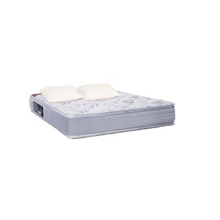 colchon-2-plazas-celta-terapeutic-150x190-almohada