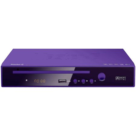 dvd-mg-220-purpura