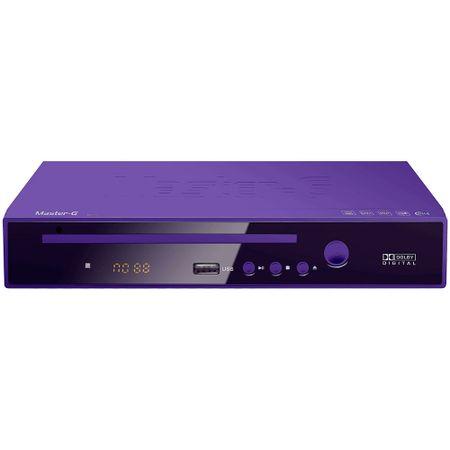 dvd-mg-220-purpura