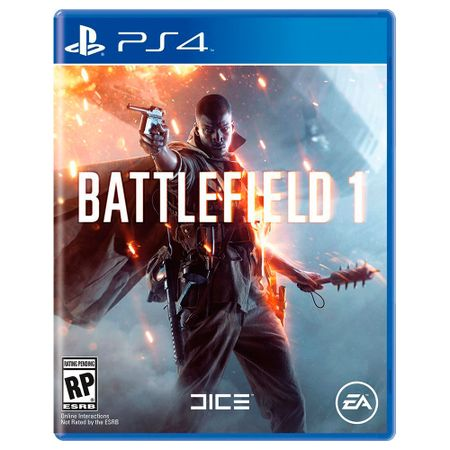 juego-ps4-electronic-arts-battlefield-1
