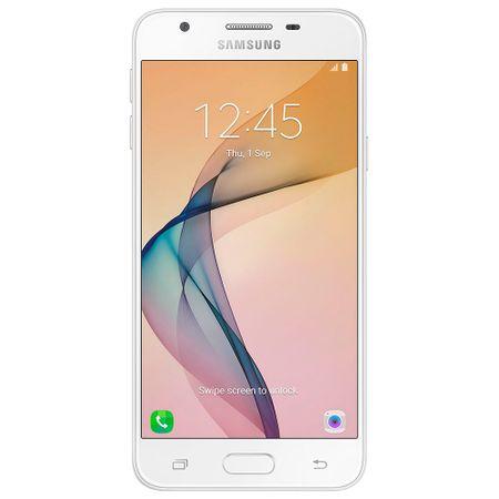 smartphone-samsung-j5-dorado-movistar