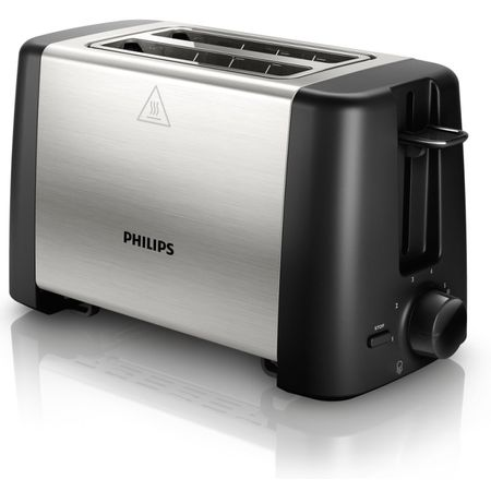Tostador-Aluminio-Philips-HD4825