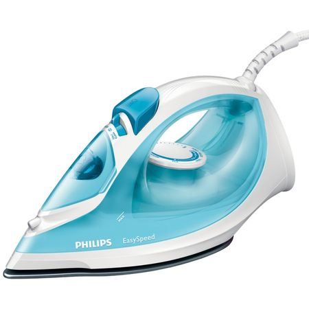 Plancha-Philips-Vapor-GC1019