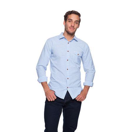 Camisa-Rayas-Blue-White