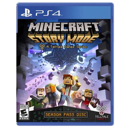 juego-ps4-mojang-minecraft-story-mode-complete-adventure