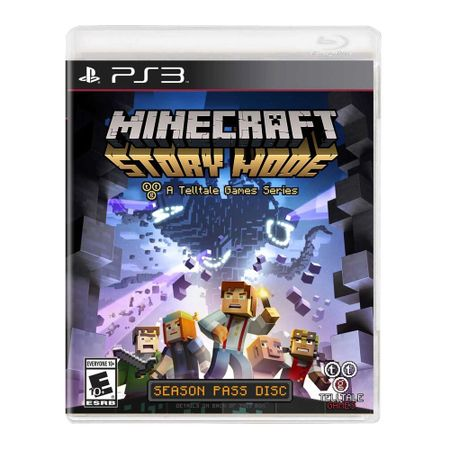 juego-ps3-mojang-minecraft-story-mode-the-complete-adventure