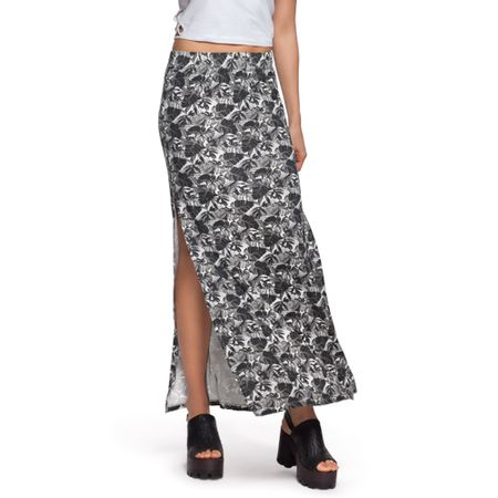 falda-larga-viscosa-puntos-tajos-print-grey