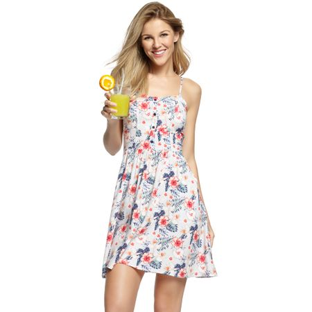 vestido-botones-print6-creamy-flowers