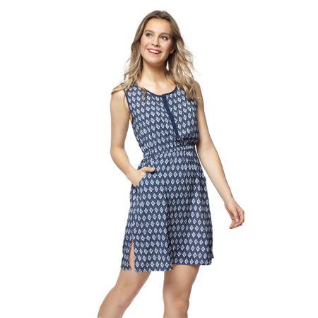 vestido-pipping-print3